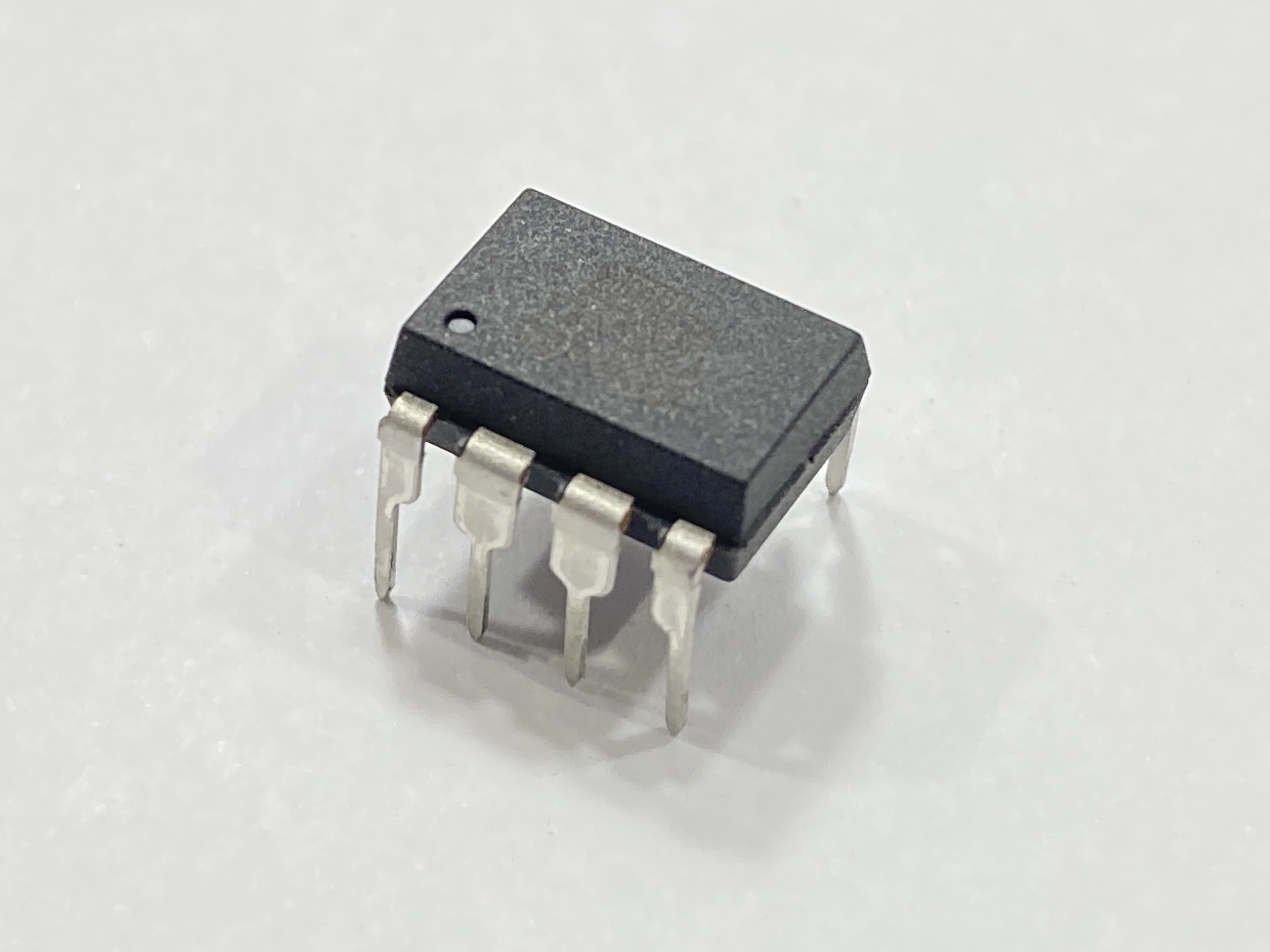Super small and cheap Arduino with an ATtiny13a